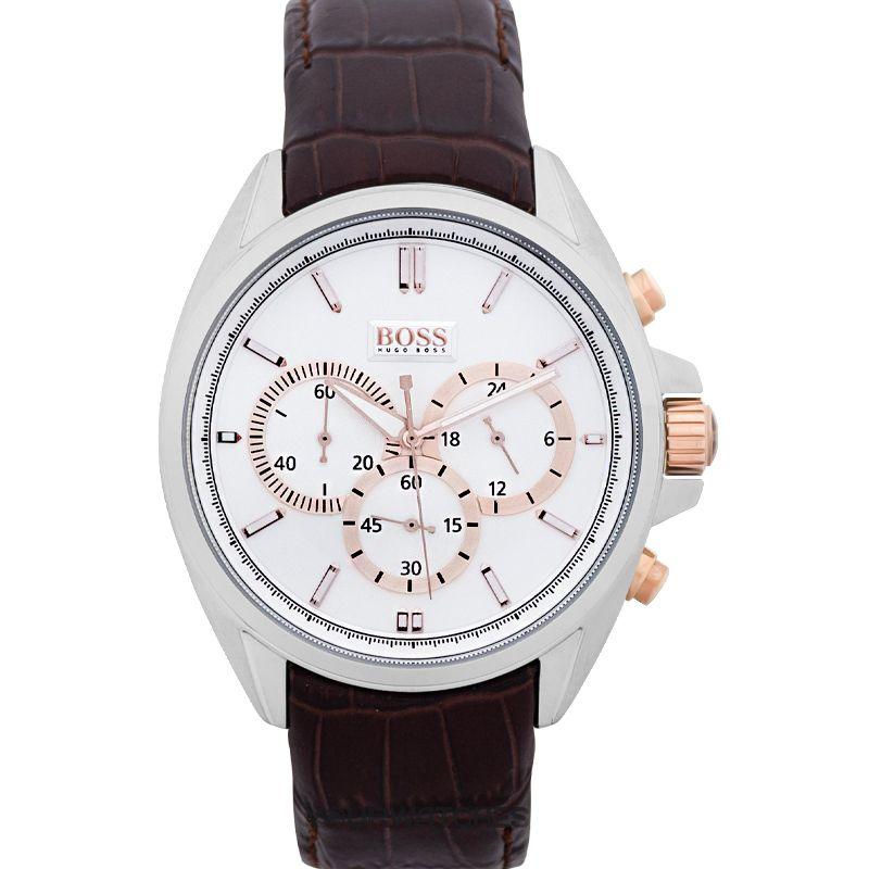 Hugo Boss  HB1512881