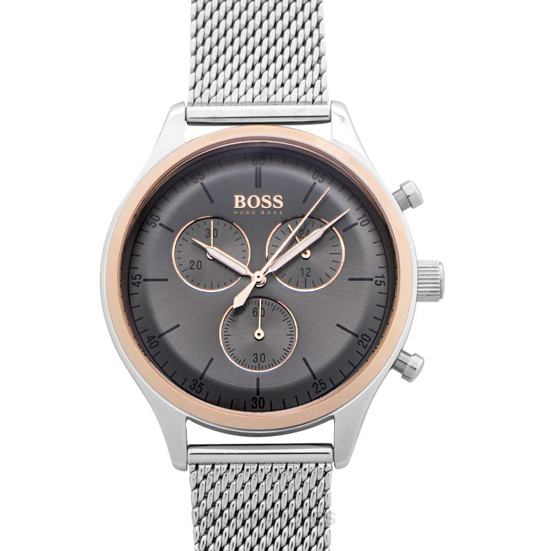 Hugo Boss  HB1513549
