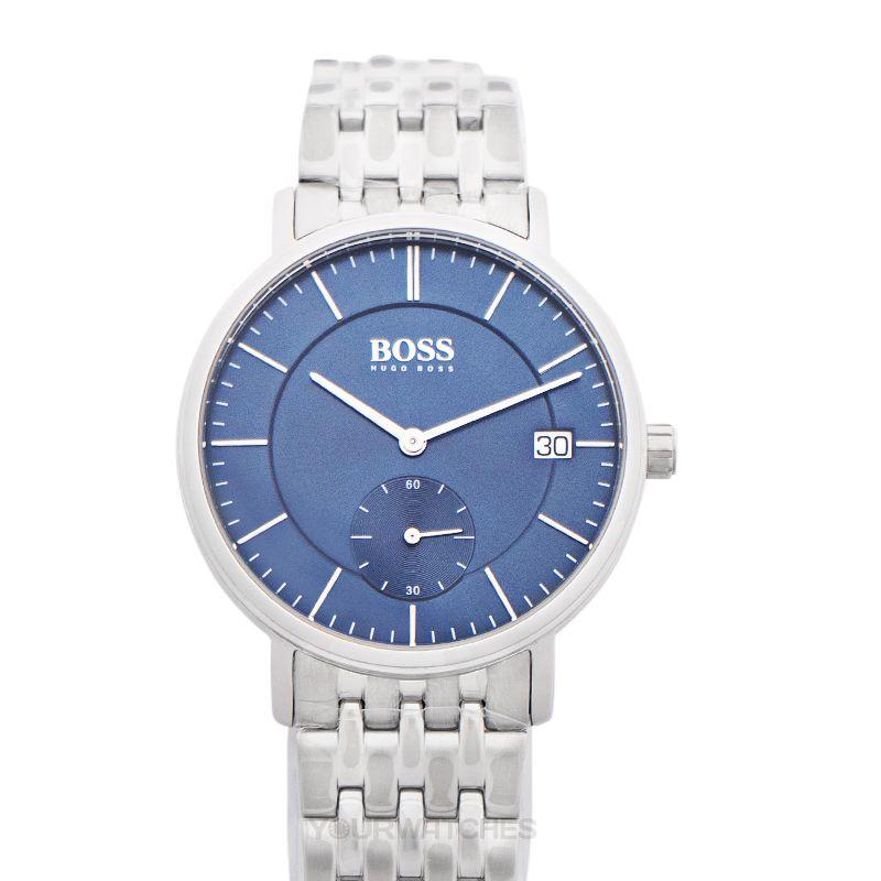 Hugo Boss  HB1513642