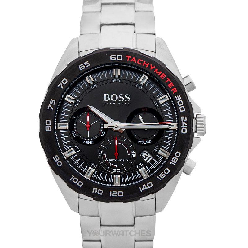 Hugo Boss  HB1513680