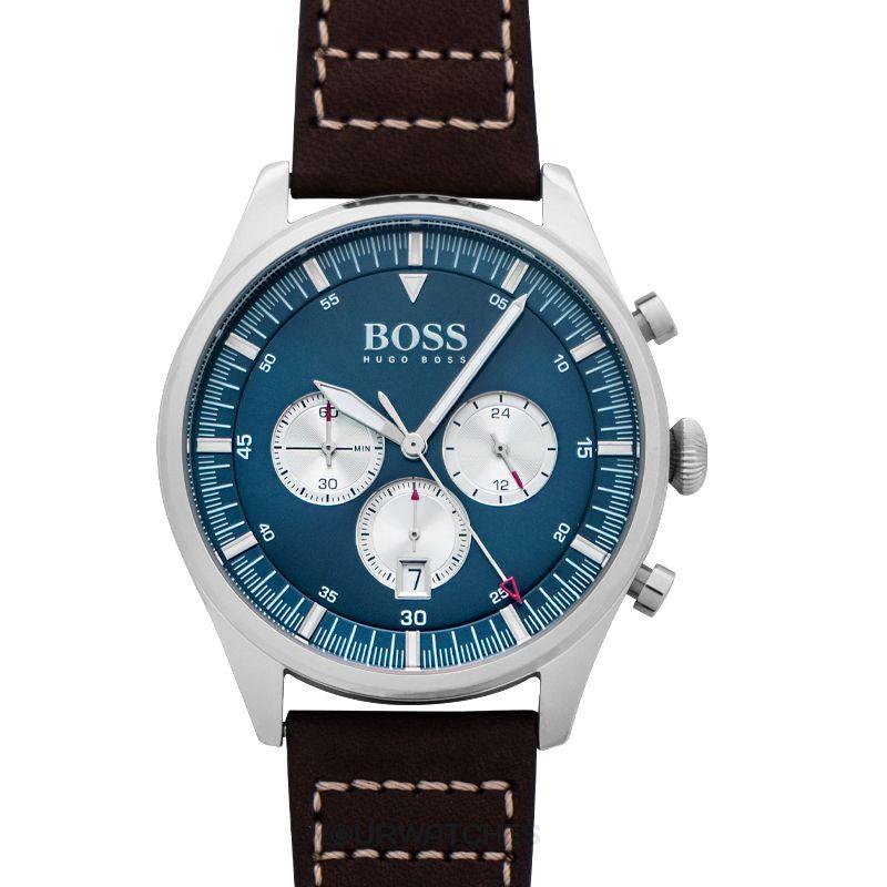 Hugo Boss  HB1513709