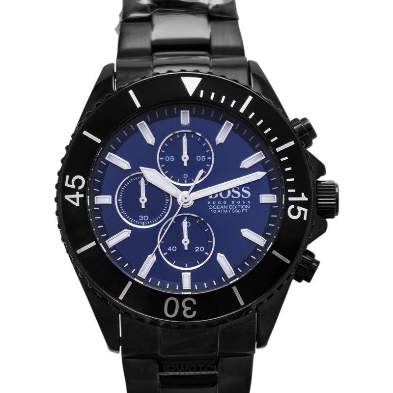 Hugo Boss  HB1513743