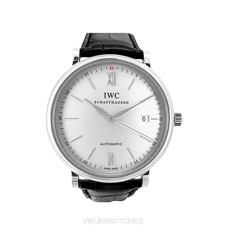 IWC Portofino IW356501