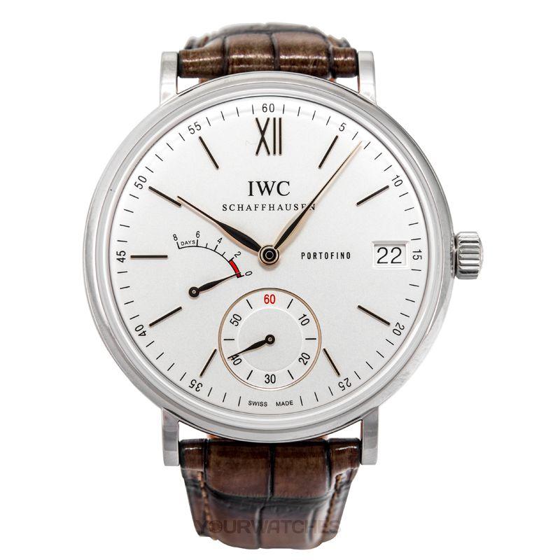 IWC Portofino IW510103