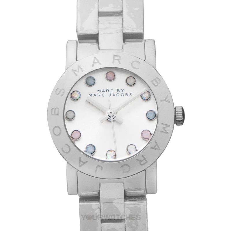 Marc By Marc Jacobs  MBM3217