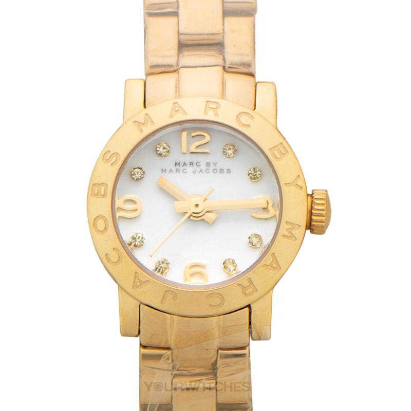 Marc By Marc Jacobs  MBM3226
