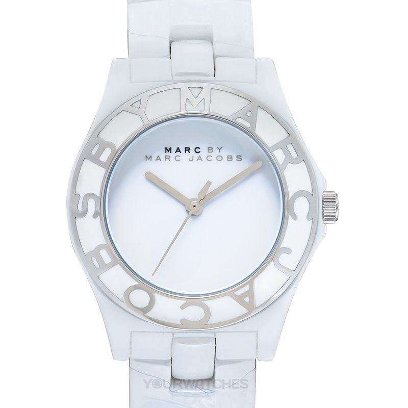Marc By Marc Jacobs  MBM9500