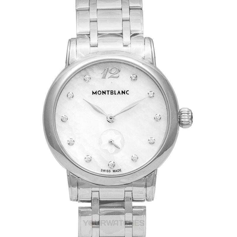 Montblanc  110305