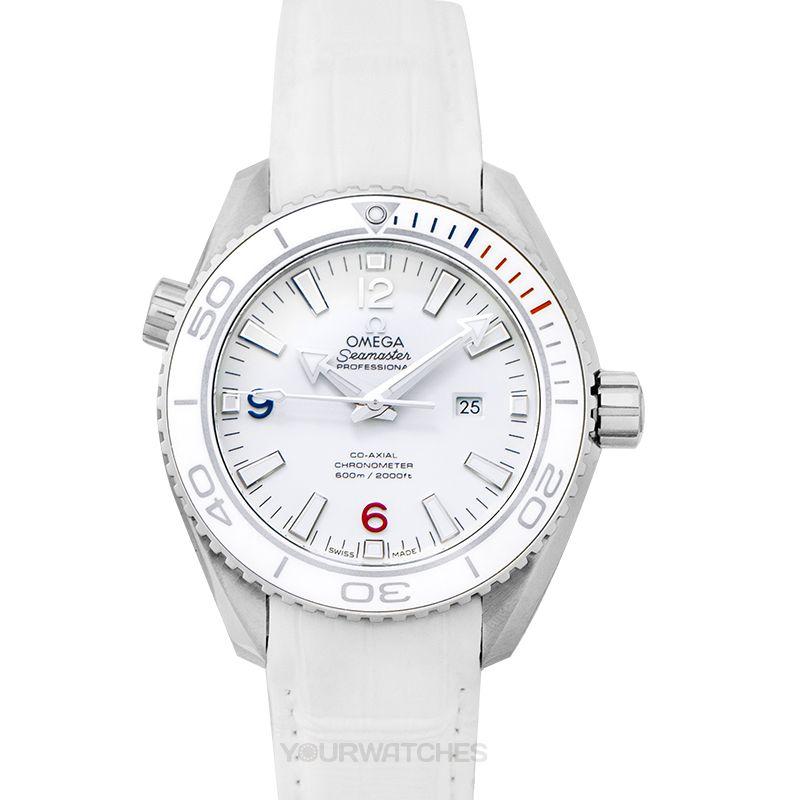 Omega Seamaster 522.33.38.20.04.001