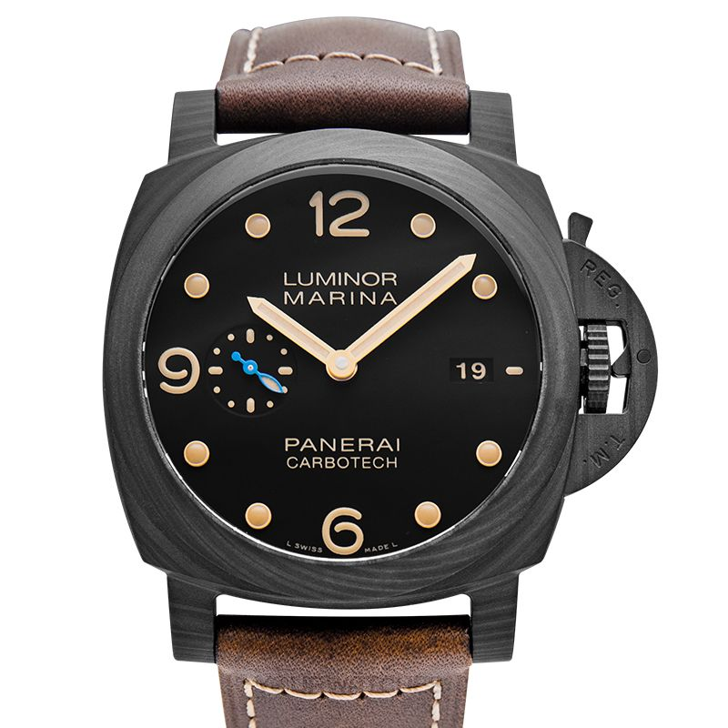Panerai Luminor 1950 PAM00661