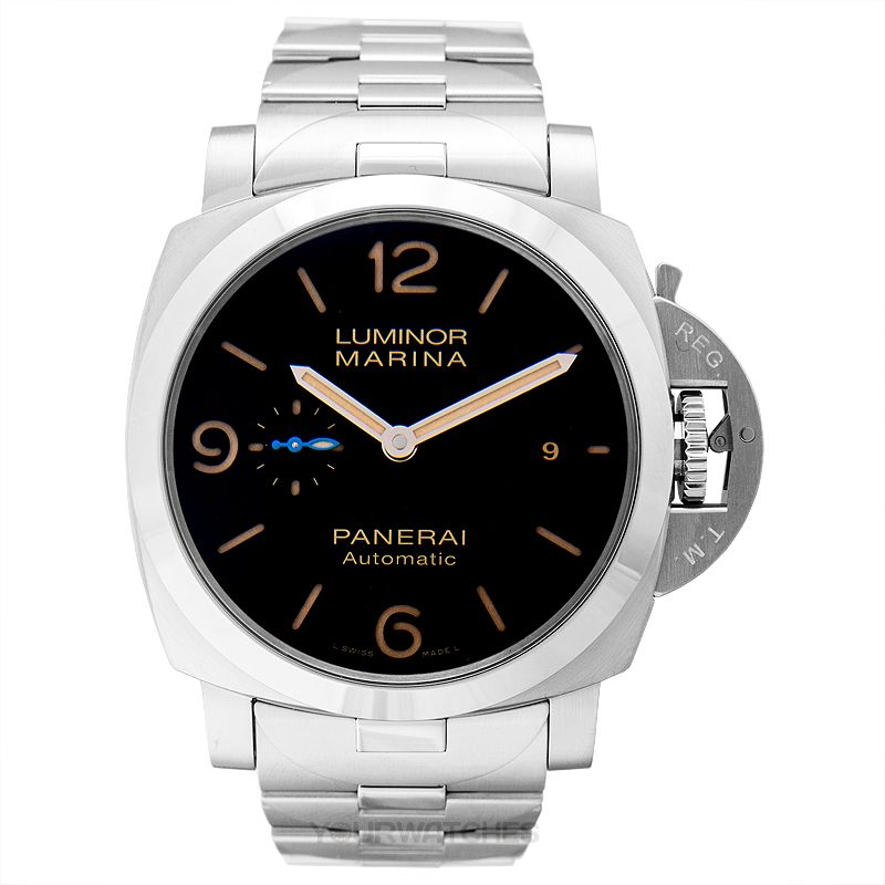 Panerai Luminor 1950 PAM00723