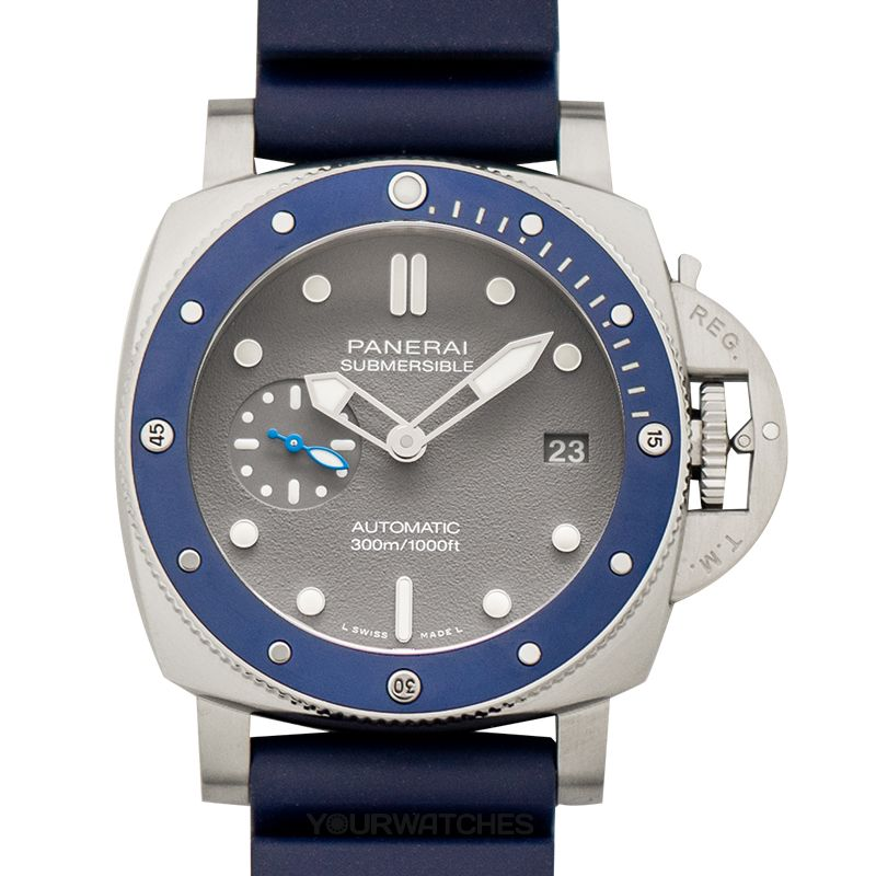 Panerai Submersible PAM00959