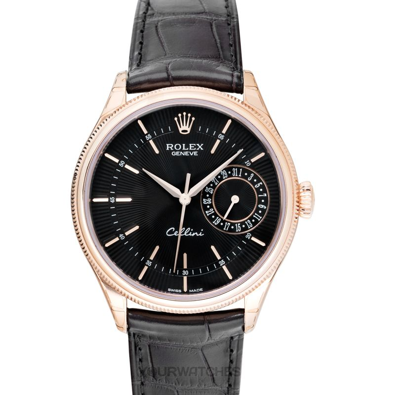 Rolex Cellini 50515/2