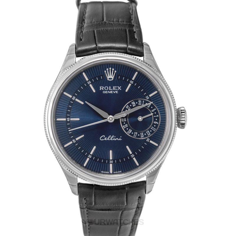 Rolex Cellini 50519-0011