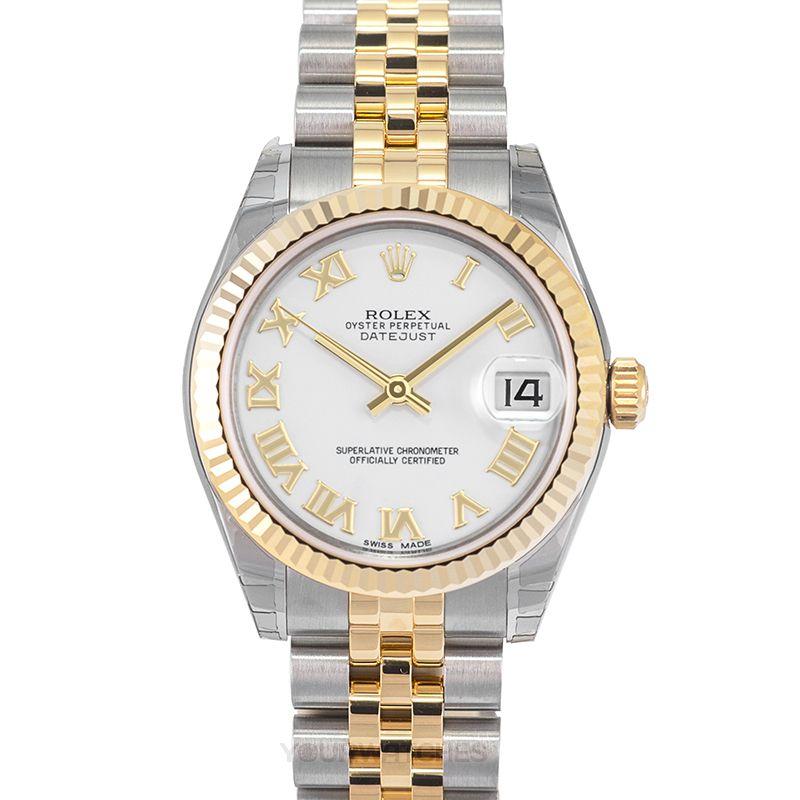 Rolex Lady Datejust 178273/6