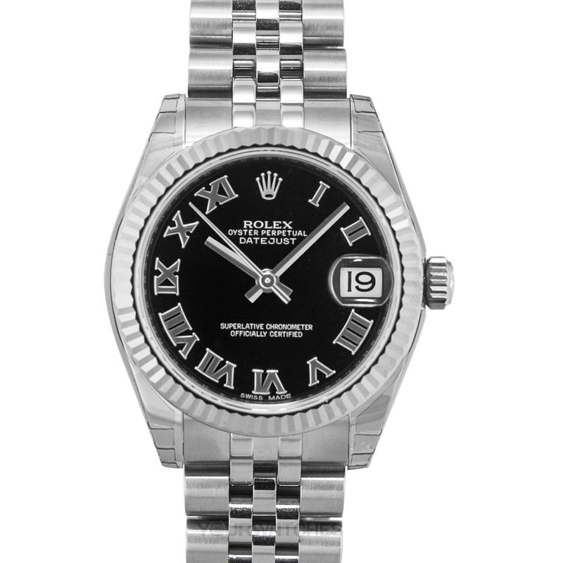 Rolex Lady Datejust 178274/1