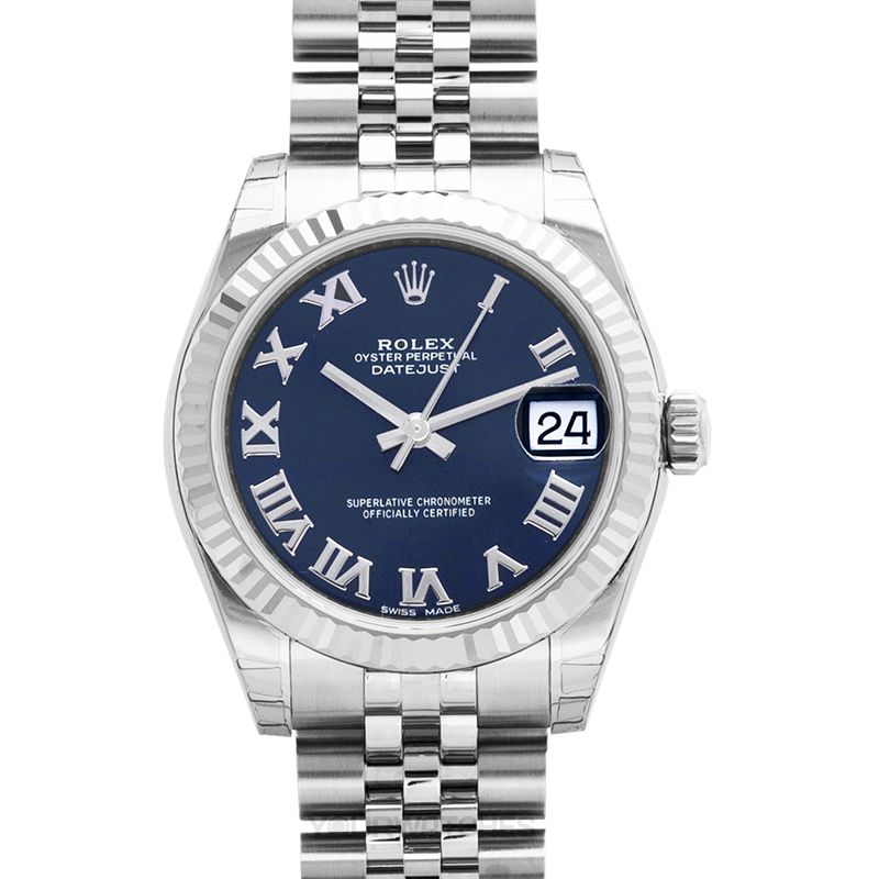 Rolex Lady Datejust 178274/13