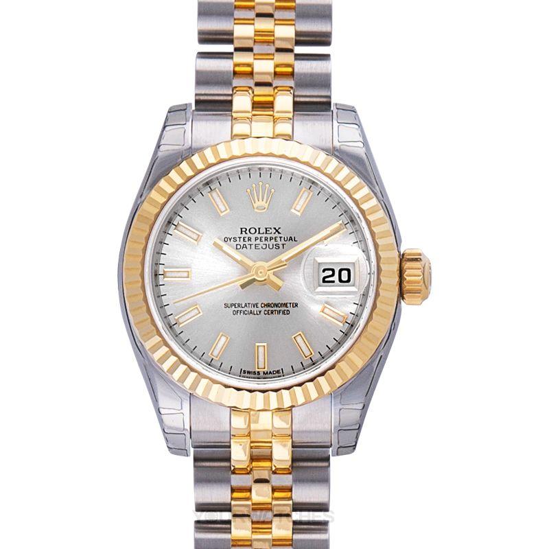 Rolex Lady Datejust 179173/19