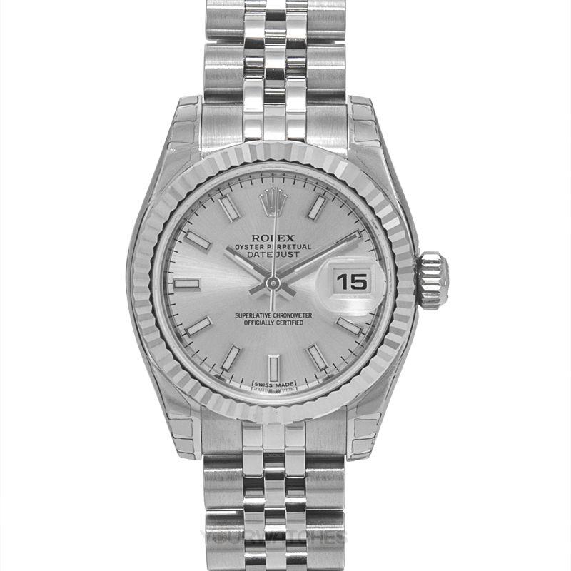 Rolex Lady Datejust 179174/3