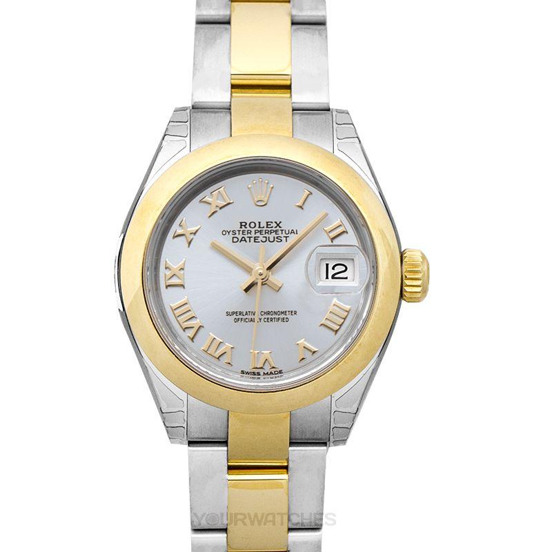 Rolex Lady Datejust 279163-0006