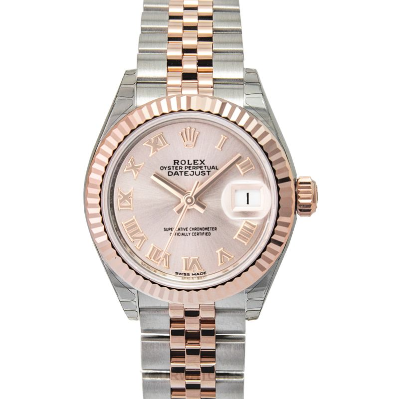 Rolex Lady Datejust 279171-0005