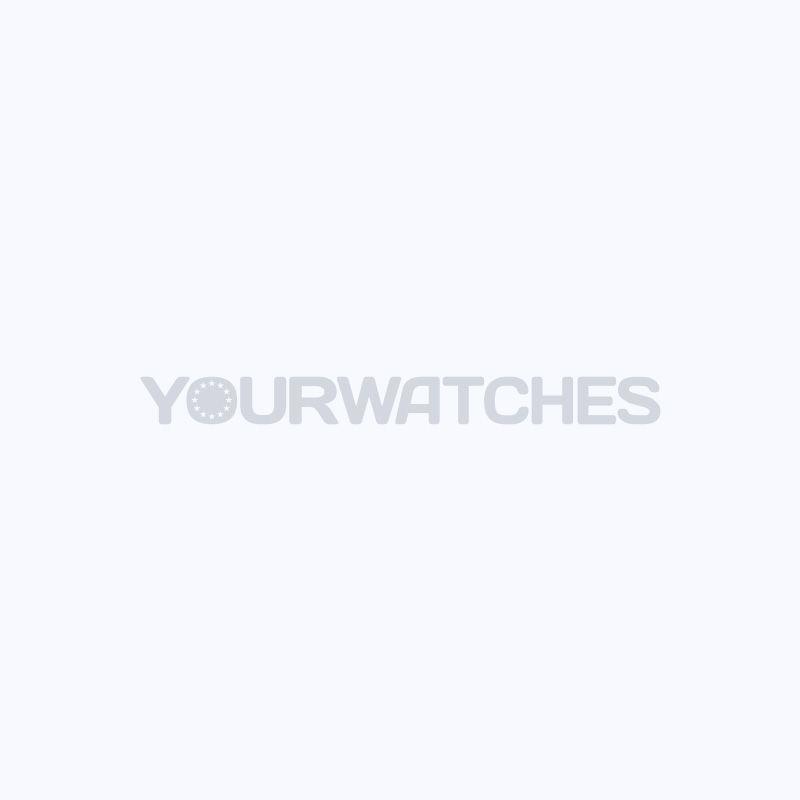 Sinn Instrument Watches 556.0104-Leather-Calfskin-Blk