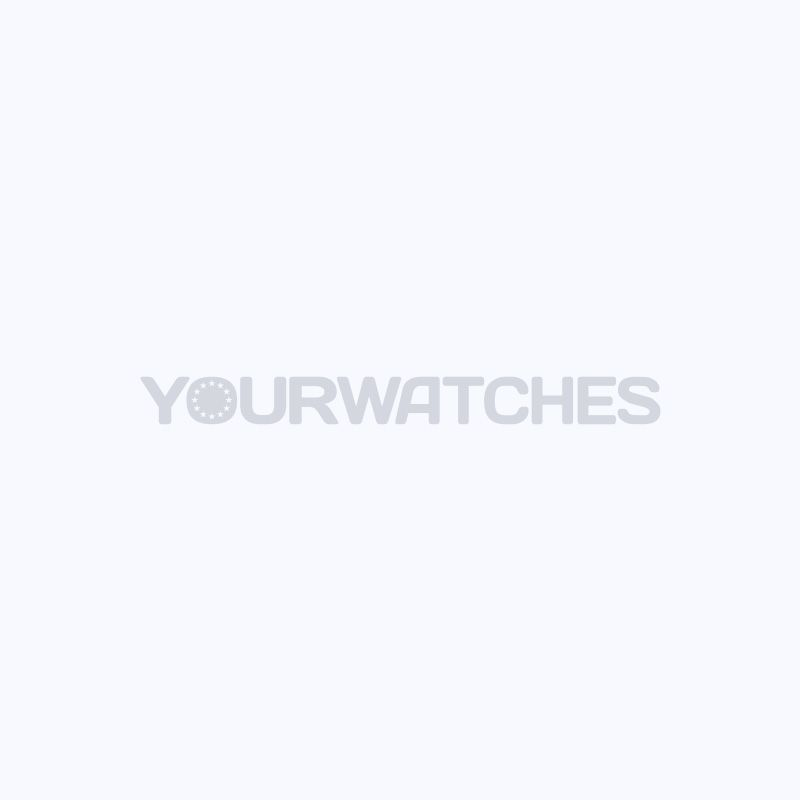 Sinn Instrument Watches 857.012-Solid-2LSS