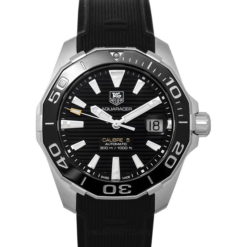 TAG Heuer Aquaracer WAY211A.FT6151