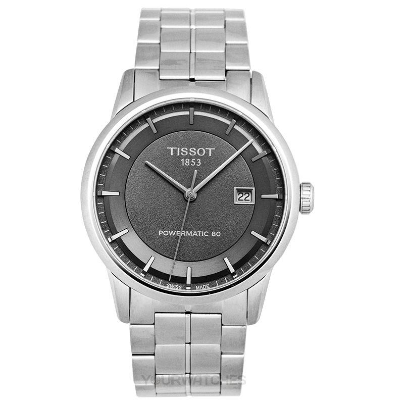 Tissot T-Classic T086.407.11.061.00