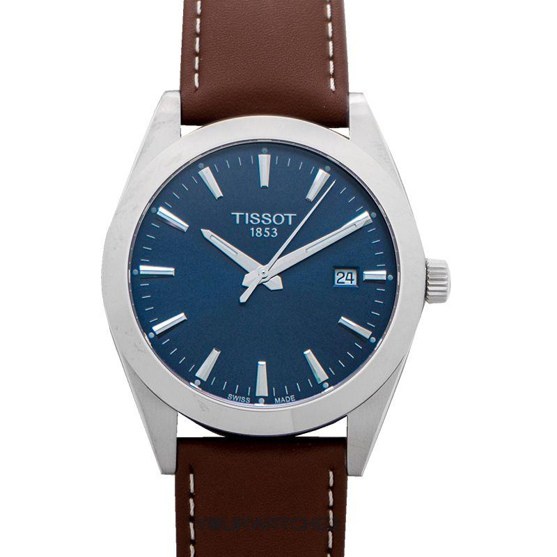 Tissot T-Classic T127.410.16.041.00