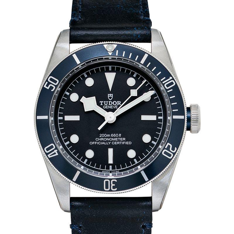 Tudor BLACK BAY 79230B-0007