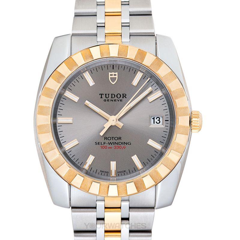 Tudor Tudor Classic 22013-62543-GRIDSTL