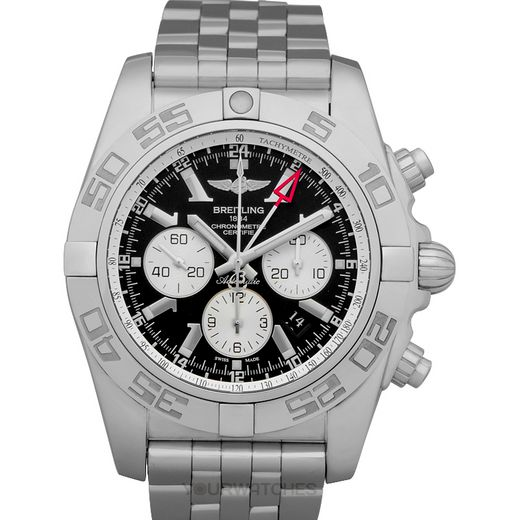 Breitling Chronomat AB041012/BA69