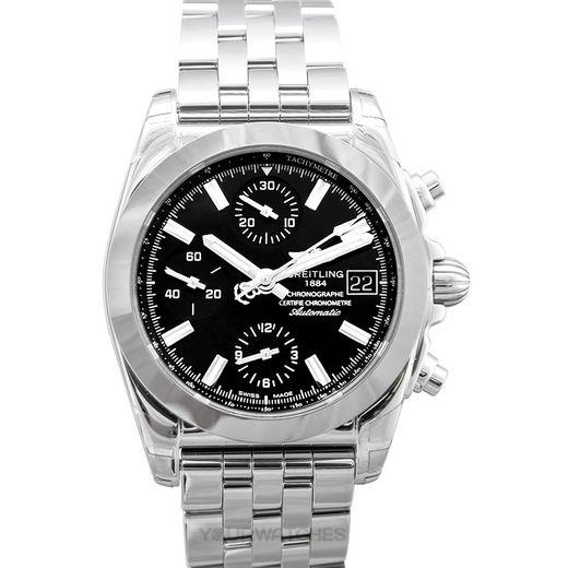 Breitling Chronomat W1331012/BD92