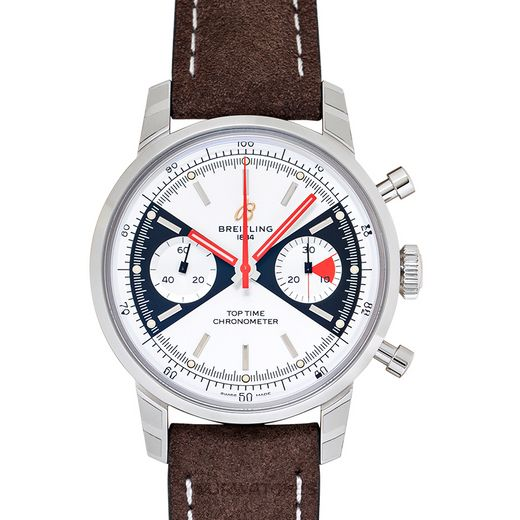 Breitling Professional A23310121G1X1