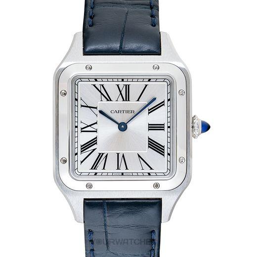 Cartier Santos de Cartier WSSA0023