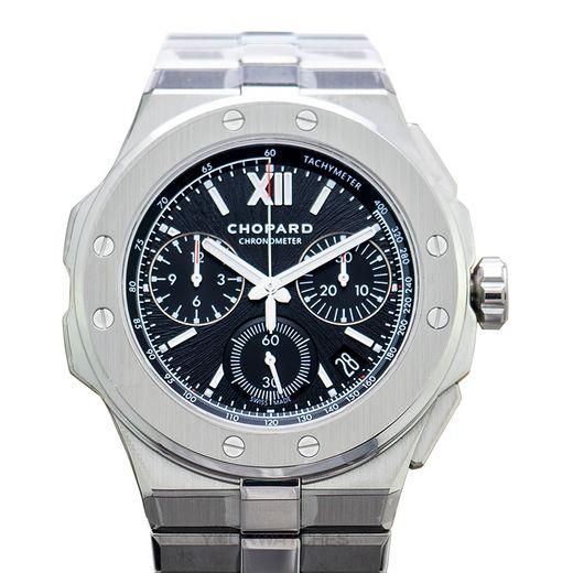 Chopard Alpine Eagle 298609-3002