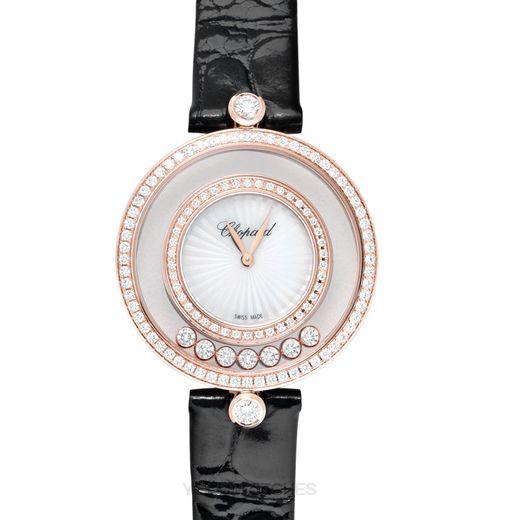 Chopard Happy Diamonds 209426-5201
