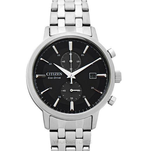Citizen  CA7060-88E