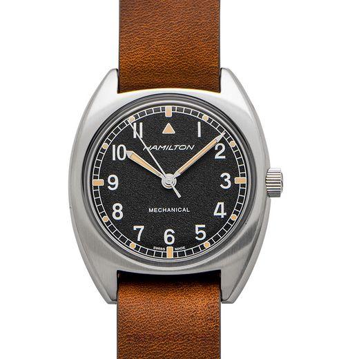 Hamilton Khaki Aviation H76419531