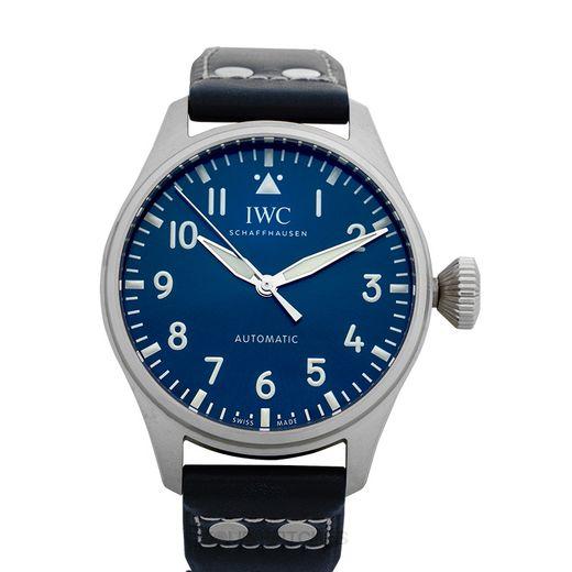 IWC Pilot IW329303