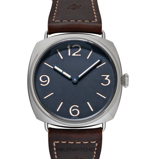 Panerai Special Editions PAM00721