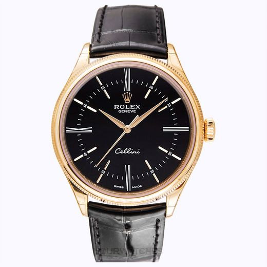 Rolex Cellini 50505/1