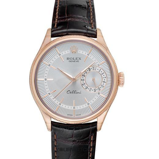 Rolex Cellini 50515/1