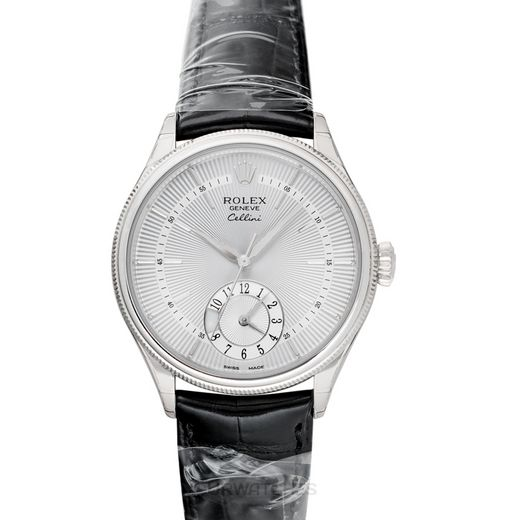 Rolex Cellini 50529/1