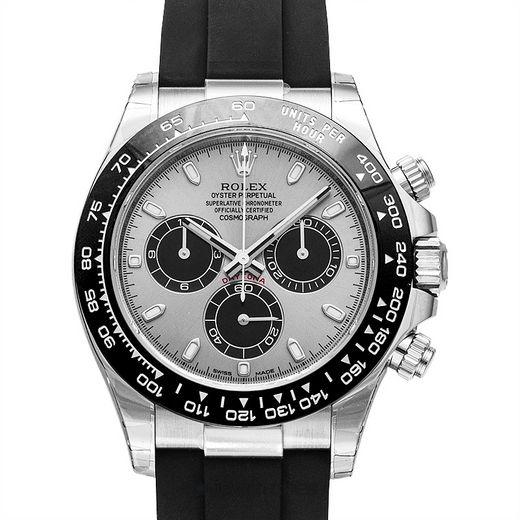 Rolex Cosmograph Daytona 116519LN-0024