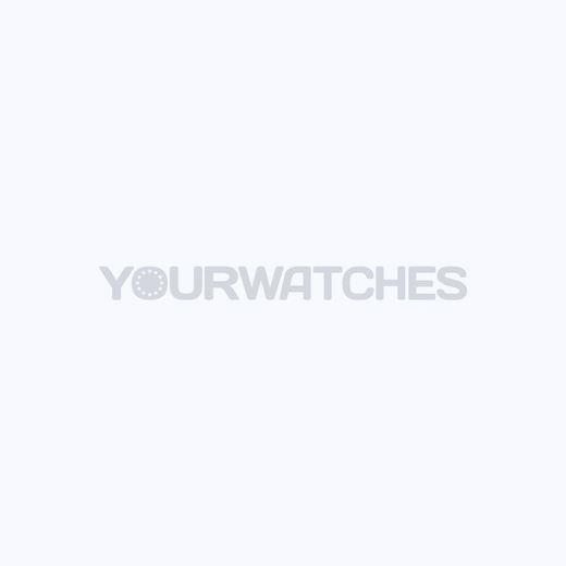 Rolex Datejust 116200/12