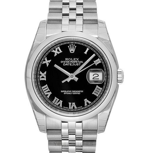 Rolex Datejust 116200/44