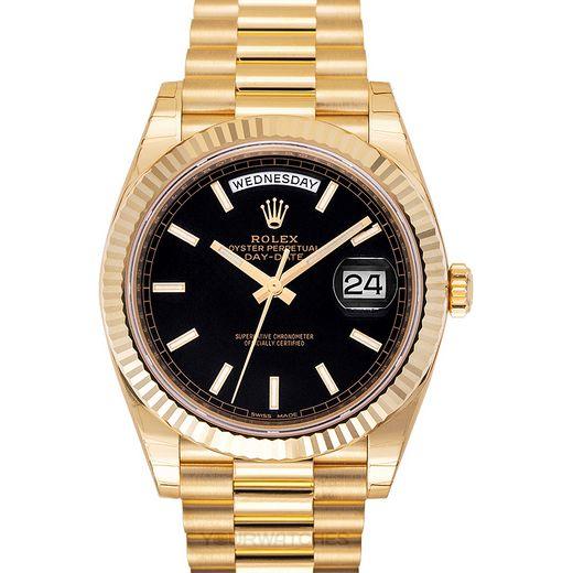 Rolex Day Date 228238-0007