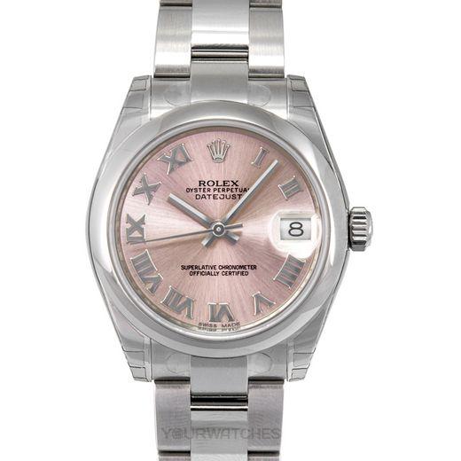 Rolex Lady Datejust 178240/1
